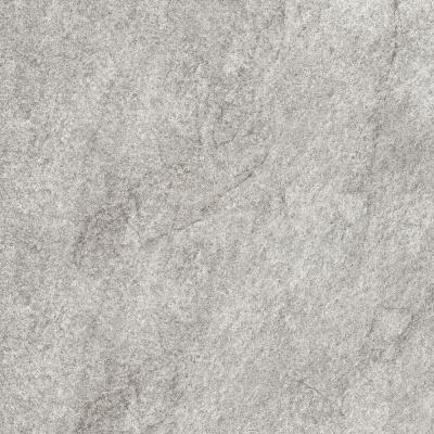 Cortona Grey 45x90