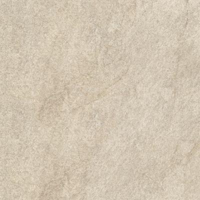 Cortona Cream 45x90