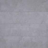 GeoCeramica Irish Highstone Grey (QLCM54741.GCERA)