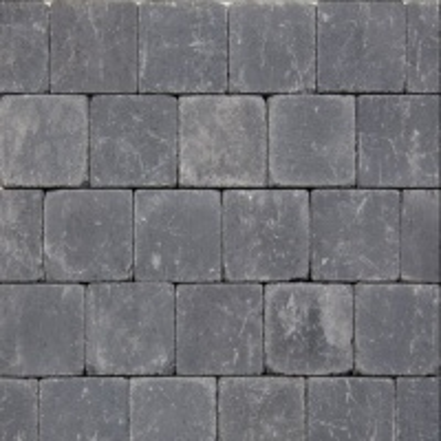 Tumbelton Coal 8070004