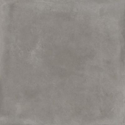 Bolzano Grey 60x60