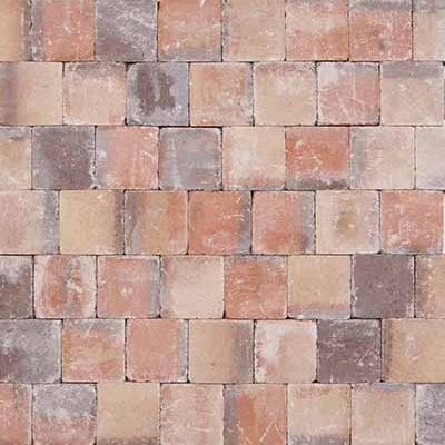 Tumbelton Copper Blend 8070052