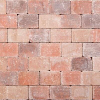 Tumbelton Copper Blend 8070053