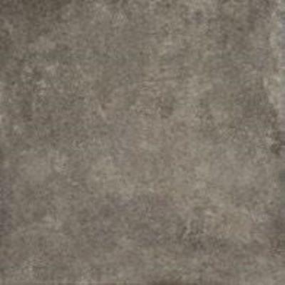 Keramische Tuintegel HR Beton Anthracite