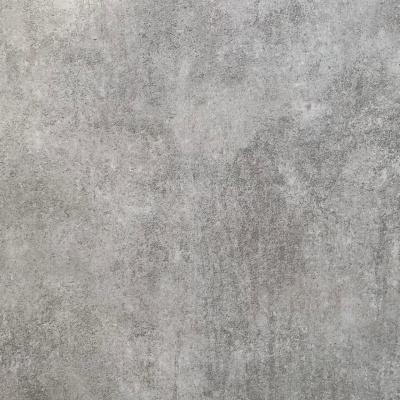 Keramische Tuintegel Apogeo Grey