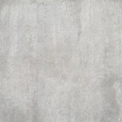 Keramische Tuintegel Apogeo White N45