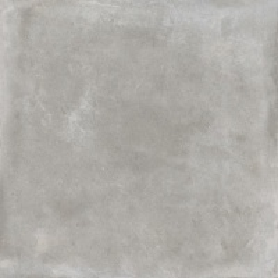 Keramische Binnentegel Danzig White 75x75