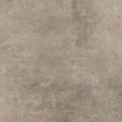 Keramische Binnentegel Grey Wind Dark 75x75