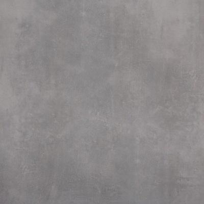 Keramische Binnentegel Stark Pure Grey 75x75