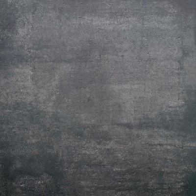 Keramische Tuintegel Apogeo Black