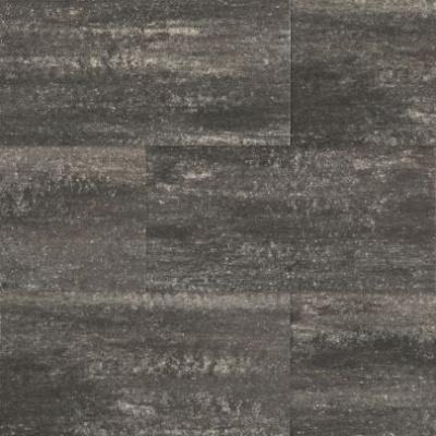 60Plus Soft Comfort Grijs/Zwart (1001142)