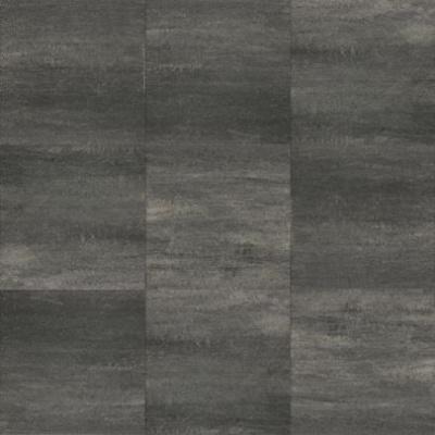 60Plus Soft Comfort Grijs/Zwart (1001146)