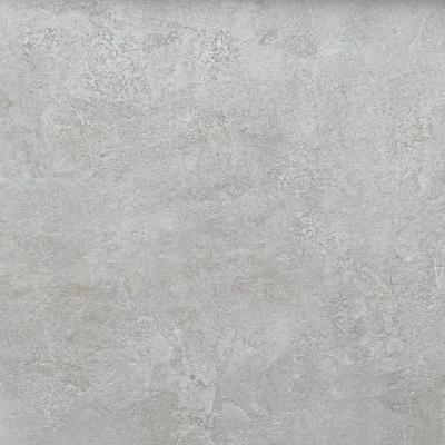 Keramische Tuintegel Vecchio Opificio Cenere A48