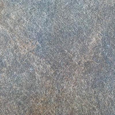 Keramische Tuintegel Pietra Regale Rivoli B50