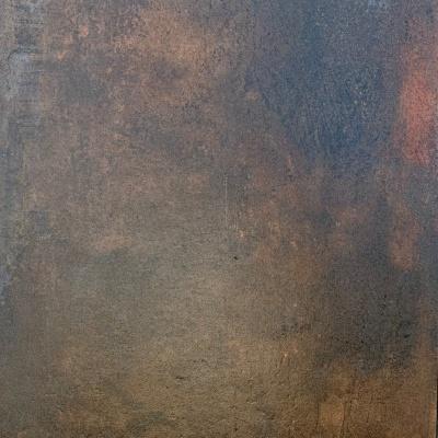 Keramische Tuintegel M.C. Corten Metallic Look Strak
