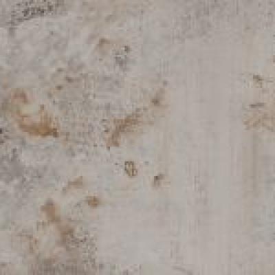 Keramische binnentegel Delconca Alchimia Gray (DLCHLC0580R)