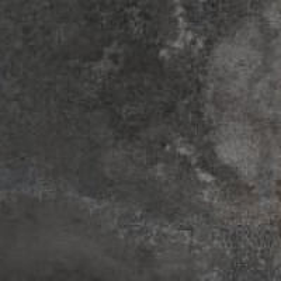 Keramische binnentegel Delconca Alchimia Nero (DLCHLC084080R)