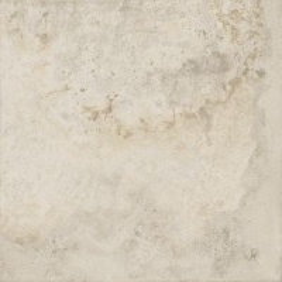 Keramische binnentegel Delconca Alchimia Bianco (DLCHLC104080R)