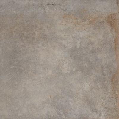 Keramische binnentegel Delconca Alchimia Gray (DLCHLC051212R)