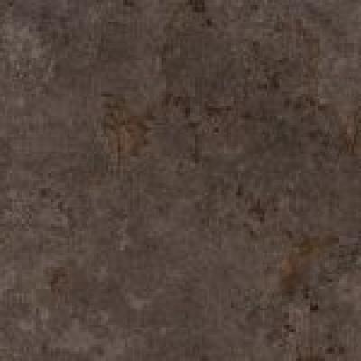 Keramische binnentegel Delconca Alchimia Moka (DLCHLC09612R)