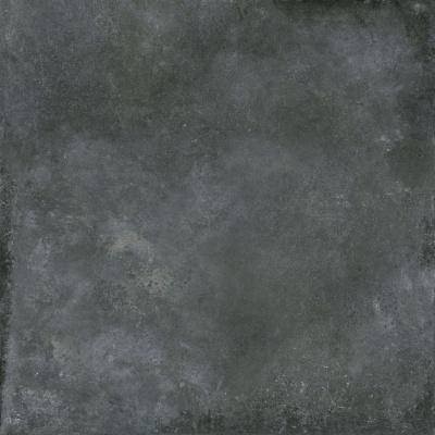 Keramische binnentegel Flaminia Dream Graphite (FLMDREGRA8080R)