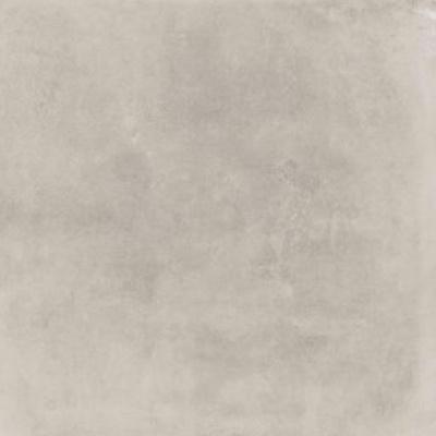 Keramische binnentegel Flaminia Space Light Grey (FLMSPALIG9090R)