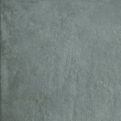 Keramische binnentegel Pastorelli Shade Notte (PANSHANO80R)