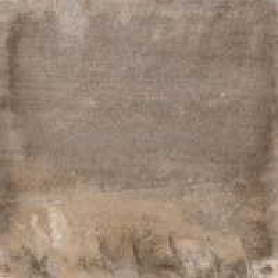 Keramische binnentegel Del Conco Climb Brown (DLCHCL980R)