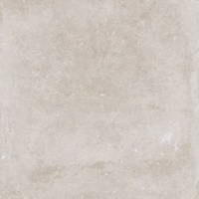 Keramische binnentegel Nordic Stone Sand (FLP0004161)