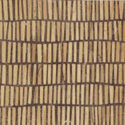 Keramische binnentegel Nordic Stone Hout motief (FLP0004880)
