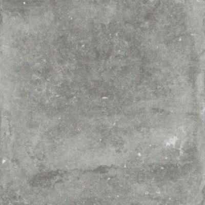 Keramische binnentegel Nordic Stone Grey (FLP0005057)
