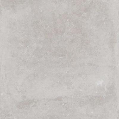 Keramische binnentegel Nordic Stone Ash (FLP0004832)