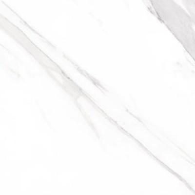 Keramische binnentegel Statuary Blanco Polished (GEOSTABLRPR)