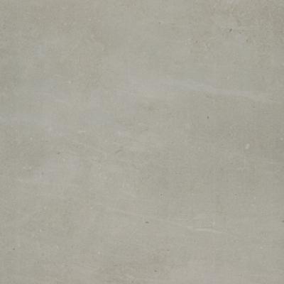 Keramische binnentegel Venedig Light Grey (NCRVENLGRRR)