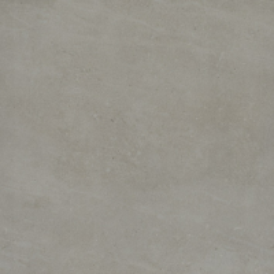 Keramische binnentegel Venedig Grey (NCRVENGRRR)
