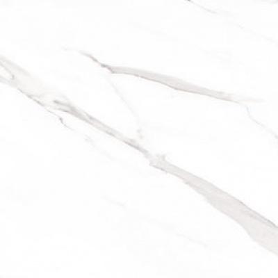 Keramische binnentegel Statuary Blanco Polished (GEOSTABL7575PR)