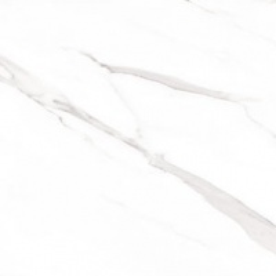 Keramische binnentegel Statuary Blanco Natural (GEOSTABL7575R)