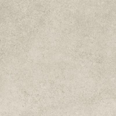 Keramische binnentegel Pastorelli Sentimento Greige (PANSEGREIGE48R)