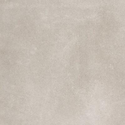 Keramische binnentegel Pastorelli Sentimento Greige (PANSEGREIGE80R)