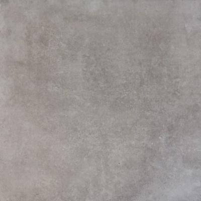 Keramische binnentegel Pastorelli Sentimento Grigio (PANSEGRIGIO80R)