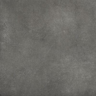 Keramische binnentegel Pastorelli Sentimento Antraciet (PANSEANTRA1212R)