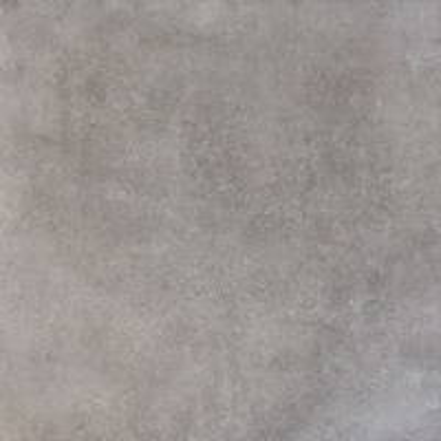 Keramische binnentegel Pastorelli Sentimento Decors Multicolor (PANSEDECORR)