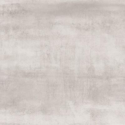Keramische binnentegel Pastorelli Wish Silver (PANWISSI80R)