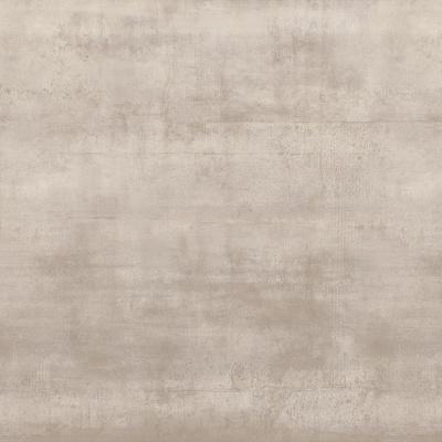 Keramische binnentegel Pastorelli Wish Beige (PANWISBE80R)