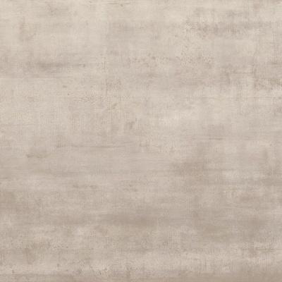 Keramische binnentegel Pastorelli Wish Beige (PANWISBE4080R)
