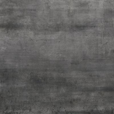 Keramische binnentegel Pastorelli Wish Antraciet (PANWISAN4080R)