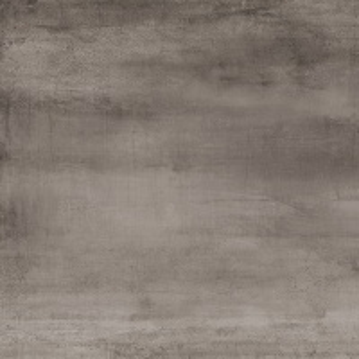 Keramische binnentegel Pastorelli Wish Acca (PANWISAC1212RR)