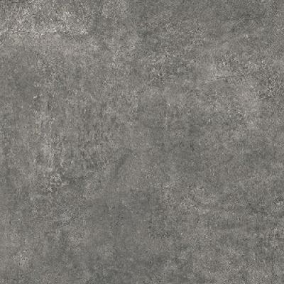 Keramische binnentegel Pastorelli Freespace Dark Grey (PANFREDG6012R)