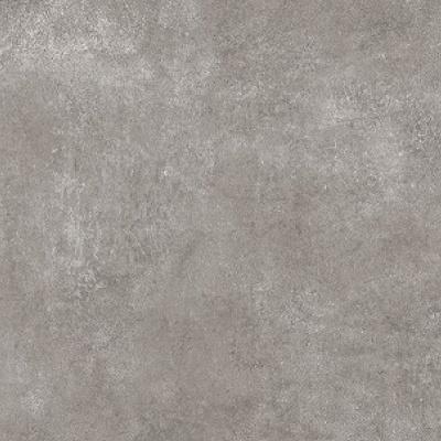 Keramische binnentegel Pastorelli Freespace Grey (PANFREGR6012R)