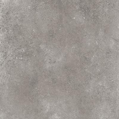 Keramische binnentegel Pastorelli Freespace Grey (PANFREGR80R)